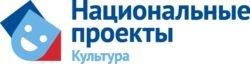 «Координационно-методический центр культуры и народного творчества Шуйского муниципального района»