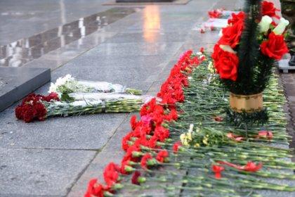 Шуйский муниципальный район присоединился к Всероссийской патриотической акции «Огни памяти»
